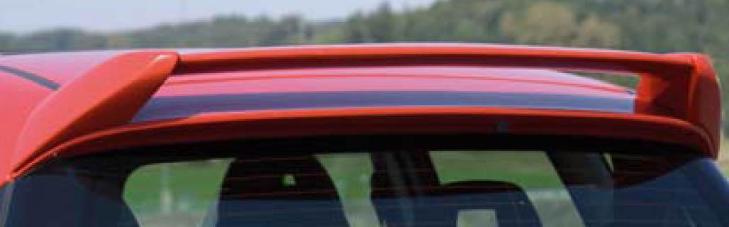 A-Klasse W168 AMG 38, AMG32, AMG, Spoiler,  Stoßstange, Heckspoiler, Dachspoiler, Schweller Verkleidungen, Styling, Tuning, Heckblende, Diffusor, Sport Spiegel, Sport Motorhaube, Sport Kotflügel, Black Series Look, SLR Look, Grill, Scheinwerfer von Göckel Performance