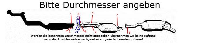 Rohrdurchmesser_1
