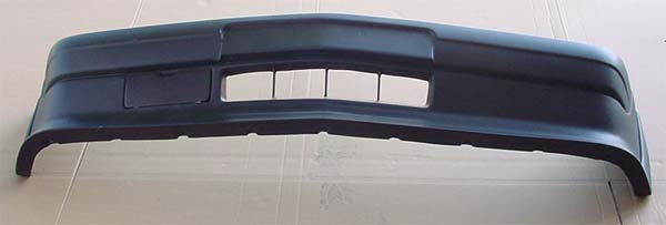 Frontspoiler-Stossfaenger_Mercedes_C-Klasse_W201_190er