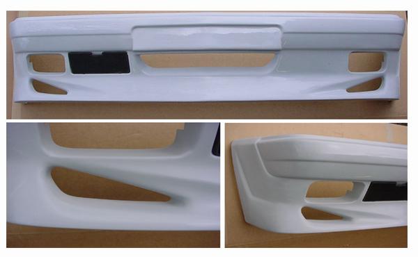 g ckel performance sto stange 190er tuning car hifi. Black Bedroom Furniture Sets. Home Design Ideas