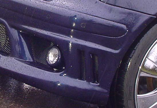 Frontspoiler_amg-65-look_Mercedes_C-Klasse_W203_Goeckel