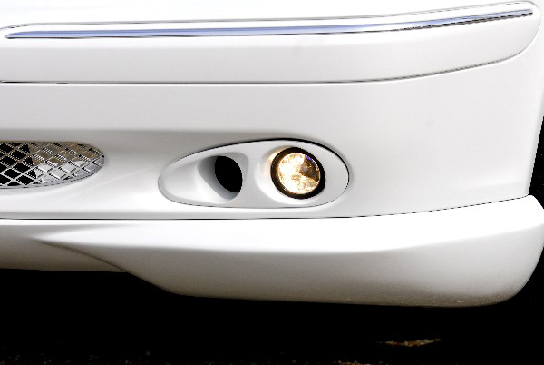 scheinwerfer-bausatz_Mercedes_C-Klasse_W203_Goeckel