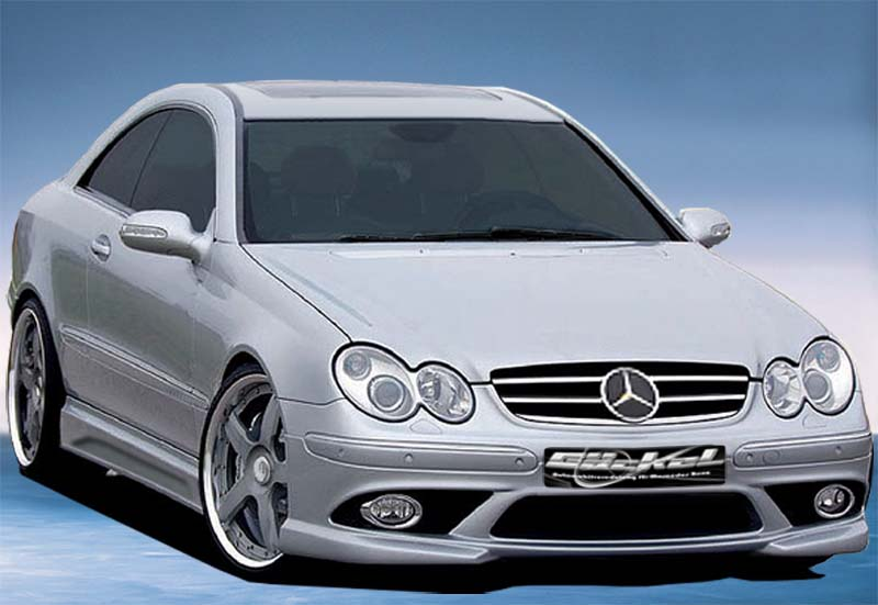 391529839205 together with File DTM Mercedes W204 Paffett 2010 amk besides 394096 Nice Wheel as well 368400 Alignment Specifications C Class Coupe 2001 2007 Standard Suspension furthermore 04. on 2010 mercedes benz clk class