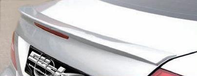 CLK W209 Cabrio Coupe