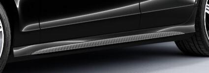 CLS W218, Sport Auspuff, Sport Mittel Schalldämpfer, Klappenauspuff, Sound, Ersatzrohr, Powerrohr, Spoiler, AMG63, AMG65,  AMG, Heckspoiler, Chromteile, Carbonteile, Zusatzscheinwerfer, Tagfahrleuchten, Leistungssteigerung,  von Goeckel Performance