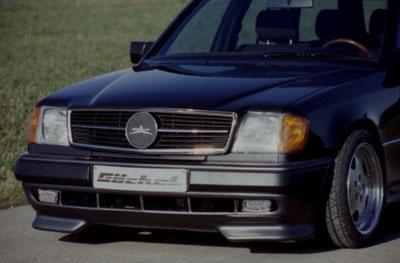 Frontspoiler-Sport_Mercedes_E-Klasse_W124_Goeckel
