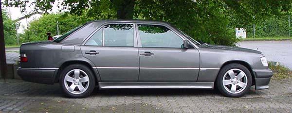 Frontspoiler-Ansatz_Mercedes_E-Klasse_W124_Goeckel