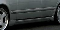 Schwellerverkleidung_Mercedes_E-Klasse_W210_Goeckel