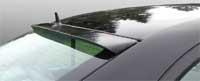 Dachflügel CL W215 Spoiler, AMG Stoßstange, AMG Auspuff, Tieferlegnung, Federn Sportauspuff Klappenauspuff, Heckspoiler, Diffusor, Endrohre, Bodykit Bausatz AMG, von göeckel Performance