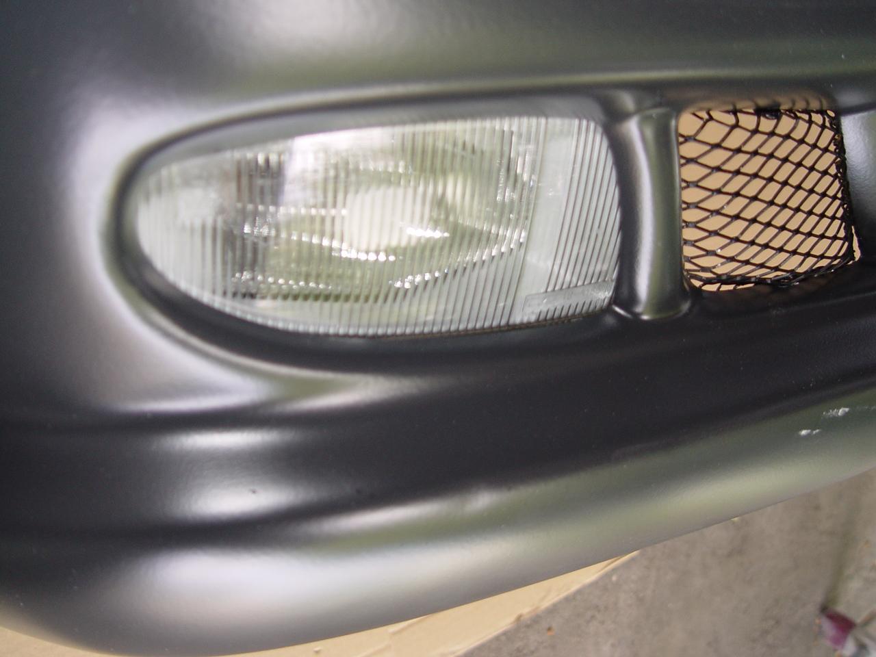 Scheinwerferbausatz_Mercedes_E-Klasse_W124_Goeckel