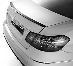 E-Klasse W212 Rückleuchte LED