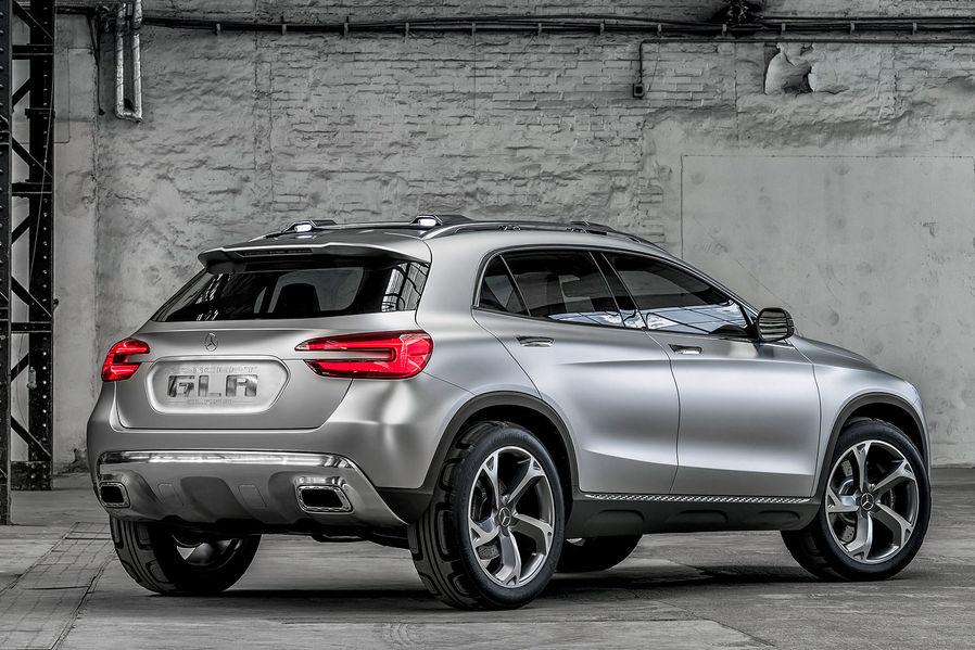 http://www.goeckel.de/GLA_X156/Mercedes-Benz-GLA-Concept-X-156-Heckansicht-schraeg.jpg