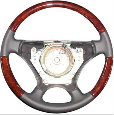 Airbag-Sportlenkräder