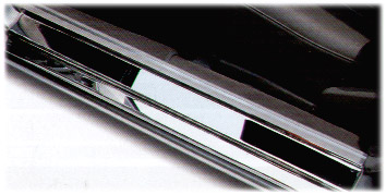 SL W107 R107