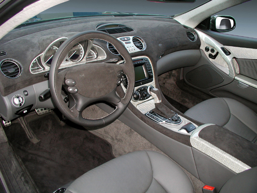 Interieur interior_carbon