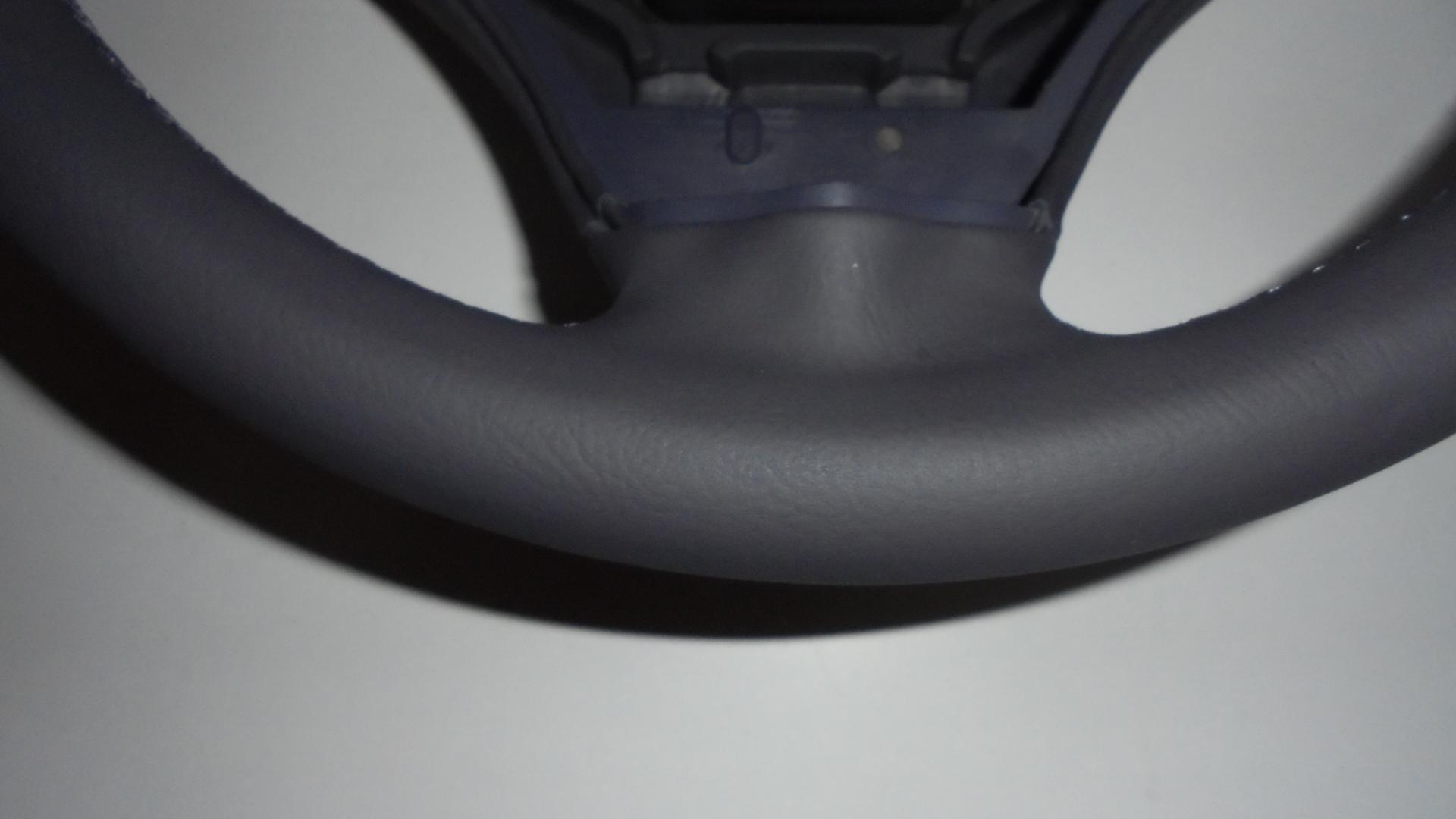 A Klasse W168 Airbag Sportlenkräder goeckel