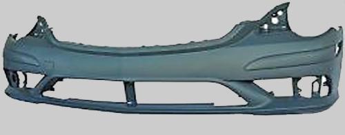 R-Klasse w251 Mercedes AMG