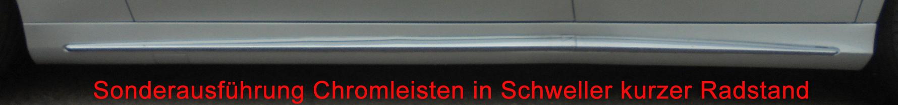 HeckspoilerAbrisskante AMG AMG 63 65 Look. 03/2013-
