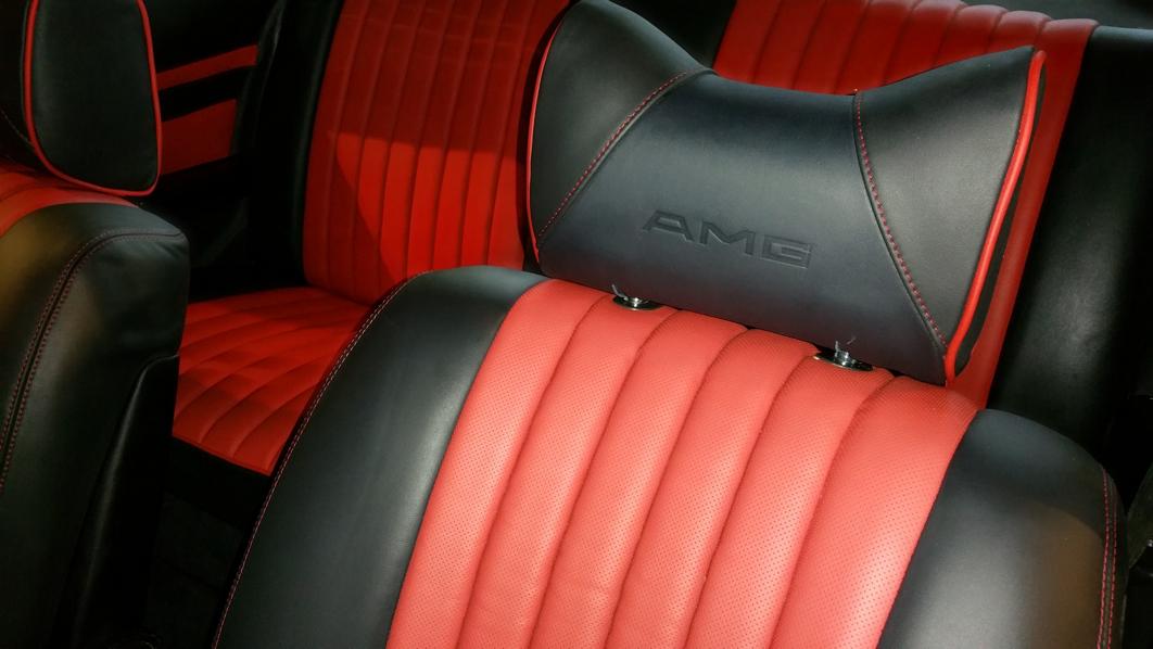 SLC Rallye Design