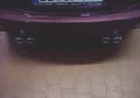 C-Klasse_Sound_230k