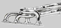 A-Klasse W168, Sport Auspuff AMG 38, AMG32, AMG, Sport Endrohre, Sport Mittelschalldämpfer, Sport Vorschalldämpfer, Klappenauspuff, Ersatzrohr, Powerrohr, Soundrohr, Duplex Auspuff, Auspuff Attrappe, Soundfile, Chrom Endrohre, Fächer Krümmer , Endrohre Bechnittschablonen, ESD & MSD von Göckel Performance