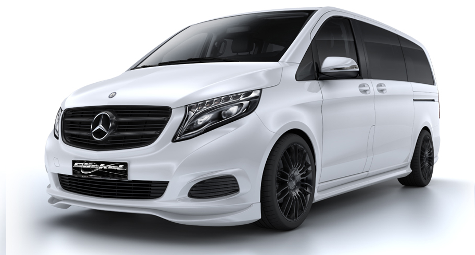 mercedes tuning v klasse vito w447 mercedes styling v klasse mercedes benz tuning vito. Black Bedroom Furniture Sets. Home Design Ideas