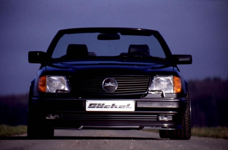 Frontspoiler-Lippe_Mercedes_E-Klasse_W124_Goeckel