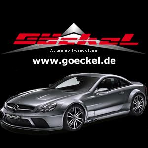goeckel-tuning_com_shop
