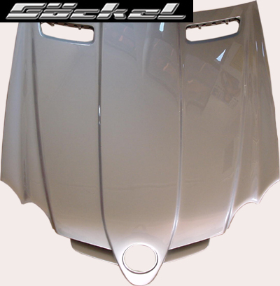 SLR look VersionI