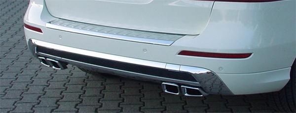 Mercedes Tuning Mercedes Benz Tuning Mercedes Styling
