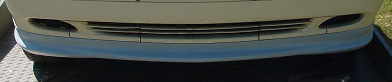 Frontspoiler-Lippe_Mercedes_C-Klasse_W202_Goeckel