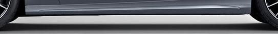 AMG Styling, Zubehör, Sport Styling C-Klasse w205 S205