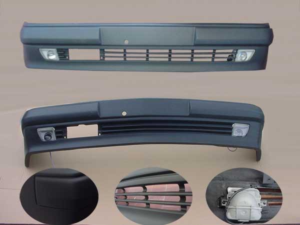 mercedes tuning mercedes benz tuning mercedes styling e. Black Bedroom Furniture Sets. Home Design Ideas