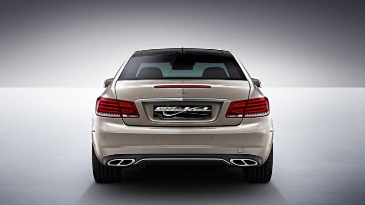 Mercedes benz tuning mercedes tuning mercedes styling e for 2014 mercedes benz e350 coupe accessories