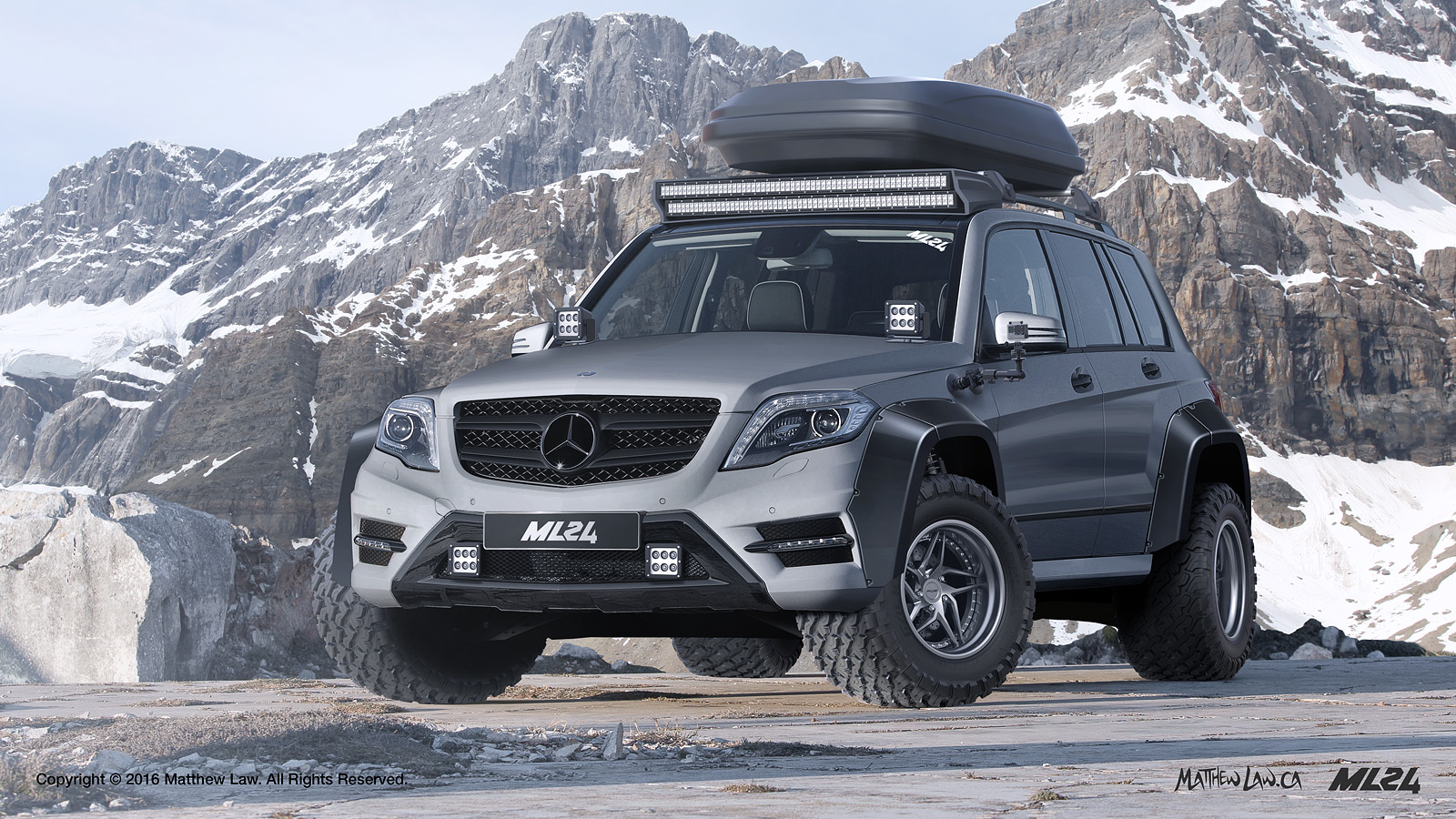glk_klasse_x204_wide_body